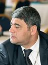 Азиз Абдуллаев