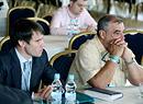 Геннадий Дуванов Юрий Нечипоренко