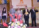 Андрей Веселков Виталий Нечипоренко Николай Степанов Александр Филонюк