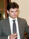 Александр Пилипчук