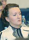 Оксана Соломко