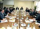 Экспертный Совет в Думе, Москва,2014г.