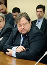 Вадим Филипков