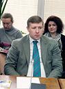 Александр Гульченко Елена Маковская Светлана Никитина