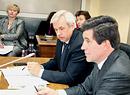 Александр Коваль Марина Неделько