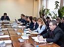 Павел Бунин Александр Гульченко Михаил Калашник Александр Коваль Элла Платонова Андрей Юрьев