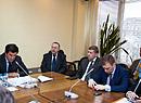 Александр Гульченко Александр Коваль Константин Пылов Андрей Юрьев