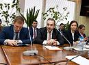 Павел Бунин Элла Платонова Виктория Степаненко Андрей Юрьев