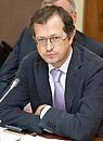 Антон Островский Алексей Саватюгин