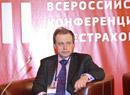 Анатолий Слюсарь