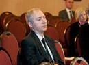 Владимир Ненашев