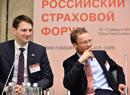 Гюнтер Гайслер Андрей Шейн