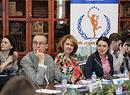 Юлия Богунова Валерия Ивашкина Сергей Удалов