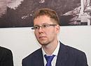 Николай Егоров