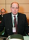 Стив Уилзмер