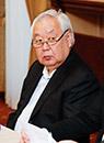 Иннокентий Егоров