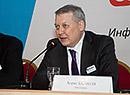 Борис Бычков