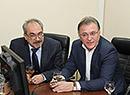 Корней Биждов Дмитрий Кузнецов