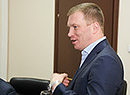 Андрей Юрьев