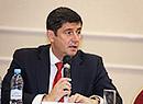 Игорь Жук