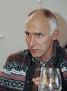 Сергей Козлитин