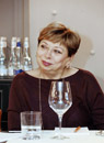 Елена Фельгенгауэр