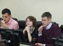 Татьяна Ломская Игорь Орлов Данис Юмабаев