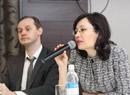 Дмитрий Серг Кузнецов Майя Тихонова