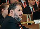 Илья Кабачник