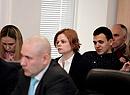 Татьяна Гришина Ольга Постоленко Данис Юмабаев