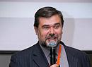 Александр Цыганов