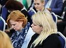 Татьяна Гришина Вера Склярова