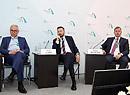 Виктор Климов Владимир Скворцов Игорь Юргенс