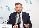 Виктор Климов