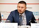 Павел Самиев